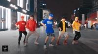 【Redfoo-New Thang】这小节奏不跳舞可惜了, 歌词也挺有意思
