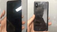 小米8真机上手透明后壳炫酷 苹果WWDC确认SE2有戏吗? 「科技报0523」