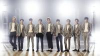 惊现男神! EXO -《Electric Kiss》练舞室版