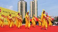 衡阳县广场舞大赛(第二部)精彩节目展示