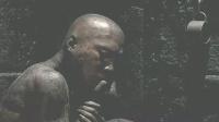 能看出来房间里关的人是伍六一吗 被袁朗折磨了十年