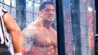 【直播回放】WWE2018年5月24日密室铁笼淘汰赛中文解说实况