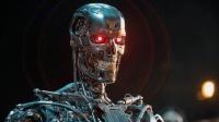 """继韩国之后印度军方要研发""""终结者""""型智能战斗机器人"""