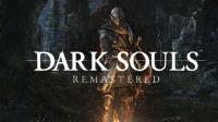 黑暗之魂: 重置版试玩, 真不明白手残为什么要买这游戏!