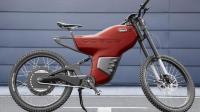 观致造越野自行车, 能爬山还能速降, 续航可达120公里, 能自救吗?