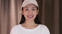 《SDC BATTLE全国十强争霸赛》:王鸥梅婷陈龙刘维为街舞选手疯狂打CALL