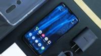 【科技数码】诺基亚X6详细评测