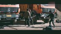 2018最新电影《爆裂无声》, 现实题材动作片, 值得一看