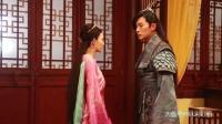 《凤凰无双》王丽坤被强吻郑元畅吻技现场教学