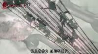盘点: 林彪元帅一生十大经典战役