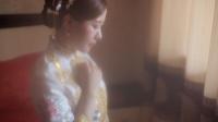 『 The One  』SHUAI+TONG 钧翰大酒店 当日剪辑 | 光和影子