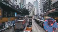 最受青睐的险种是这五款, 准备去香港买保险的你了解吗?
