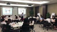 某知名地产公司《情绪管理技巧》-郭敬峰老师9分钟视频