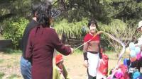 北京朝鲜族老教师协会春游实拍-16