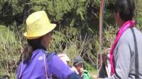 北京朝鲜族老教师协会春游实拍-15