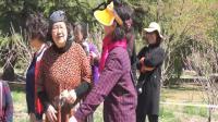 北京朝鲜族老教师协会春游实拍-14