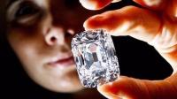 人造真钻石与天然钻石几乎没有区别, 你的钻戒可能要贬值了!