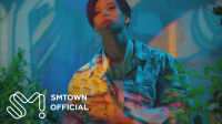 SHINee_去接你 (Good Evening)_Music Video Teaser 2