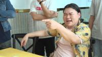 4分钟香港电影片段, 卧底中的卧底
