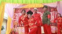 天林镇红星歌舞团周年庆典文艺晚会