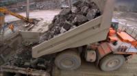 真是没想到, 水泥是这样生产出来的, 多年疑惑终于解开