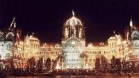 印度火车站世界最美, 这次三哥没有吹牛! 实至名归!