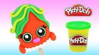 好玩具不用买, 创意DIY可爱妈咪冰激凌, 可以这么创意的哦!