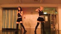【宅舞】【ATY】鋲心全壊女孩【5週年記念】【姐妹的五周年舞蹈 很不错】