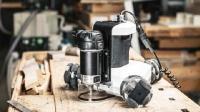 这木工机器人, 精度可达0.1毫米, 打家具只要几小时, 木匠怎么看