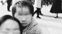 【整点辣报】眼癌女童后续/90后抹灰工成网红/铲车街头砸车