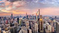 中国日本人最多的城市, 总数超过10万! #上海女子图鉴#