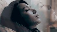 田馥甄从未现场演唱的歌曲,究竟有什么故事
