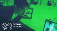 SHINee_去接你 (Good Evening)_Music Video Teaser 3