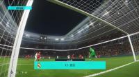 L33 17-18欧冠决赛 皇家马德里VS利物浦 集锦