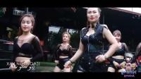 苗族歌曲-256-Xav noj nqaij-Maiv Yeev Yaj