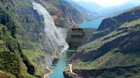 中国又建世界最大水电站, 投资1700亿, 厉害了我的国!