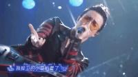 薛之谦和小岳岳合作的《醒来》真的是突破了, 歌曲传达的感情更质朴更普世
