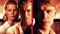 细读经典 45: 冷血、腹黑的经典犯罪电影《天才瑞普利》