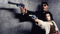 电影解说: 身负血仇的少女, 顶级杀手的大叔, 竟交织出爱的篇章!
