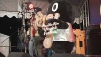 环U特辑 10|U900〈Diamond Head〉翻弹 投机者乐团 @环太平洋乌克丽丽音乐节 2018|aNueNue彩虹人