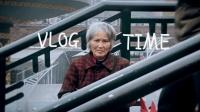 VLOG TIME第三站: 白鸽的华西之旅