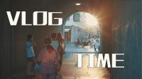 VLOG TIME第一站: 白鸽的潮州之旅