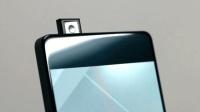 vivo NEX谍照曝光: 世界上最接近全面屏的手机, 连摄像头都隐藏!