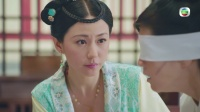 TVB/【宮心計2深宮計】第7集預告 馬浚偉指陳煒害宮女!!😨😨