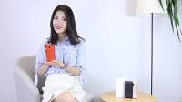 魅蓝 6T 开箱视频,799 元升级双摄全面屏
