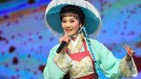 魔术游中国03: 海口人民公园, 特色琼剧最受百姓追捧!