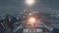 【使命召唤13 无限战争】全流程-专家难度-攻略视频【03-港口装甲行动】