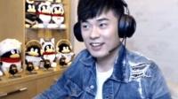 鹿晗在企鹅电竞开始直播 原来陈赫不是娱乐圈第一网瘾