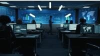 IBM Watson 智慧实现网络安全