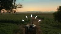 IBM Watson 智慧提高农作物产量